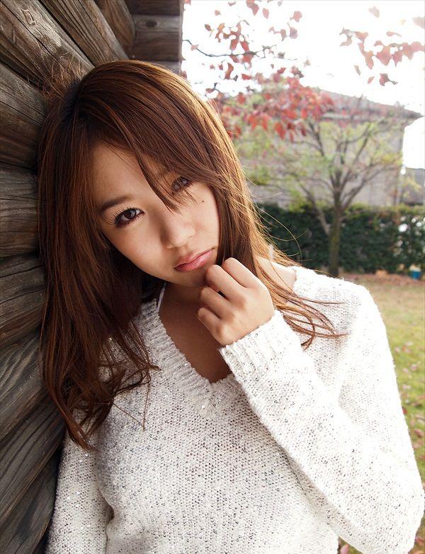 mai-nishida-01