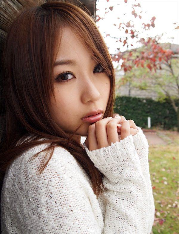 mai-nishida-02