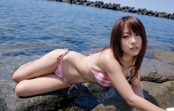 mai-nishida-08
