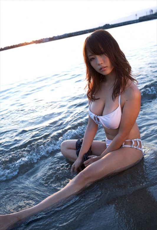 mai-nishida-14
