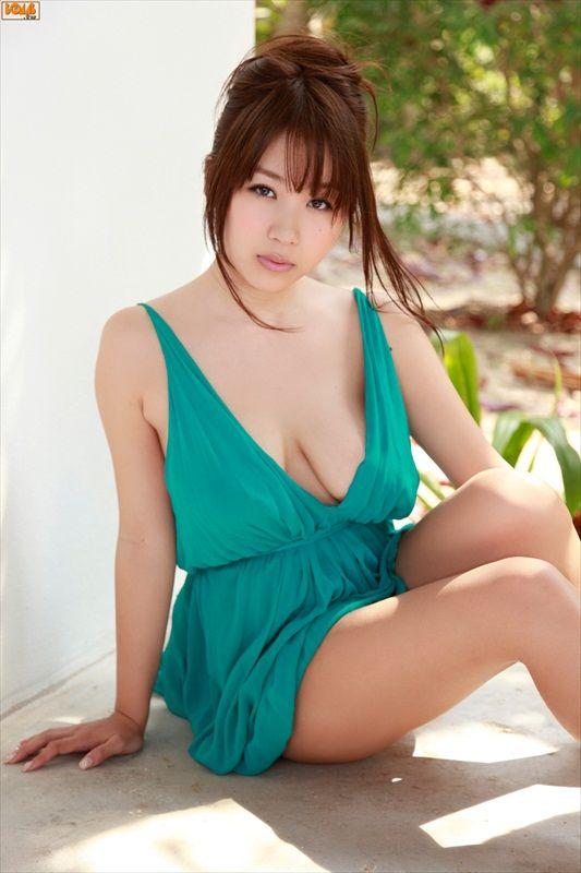 mai-nishida-22