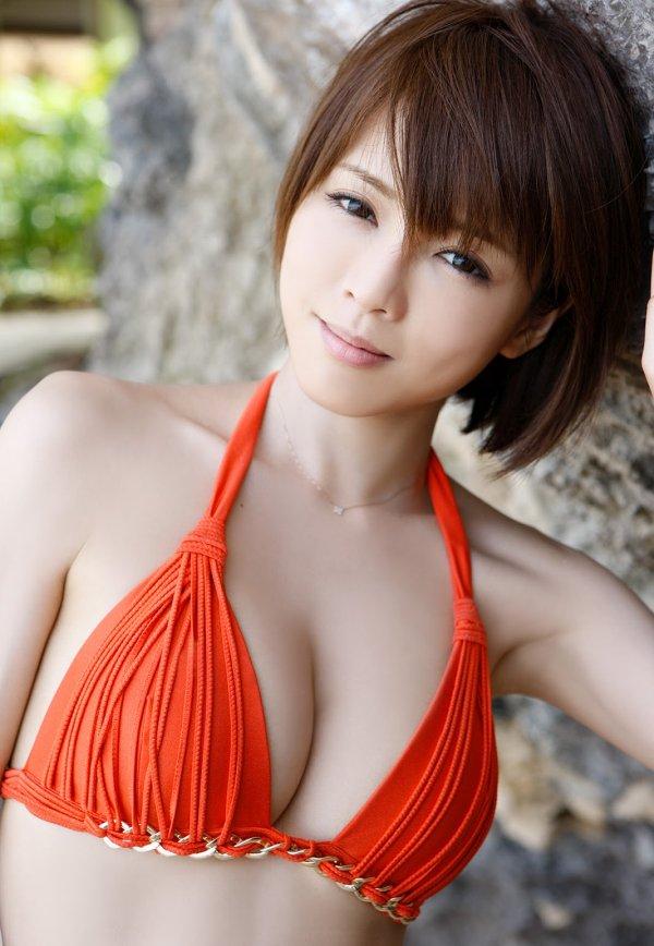 yumiko-shaku-04