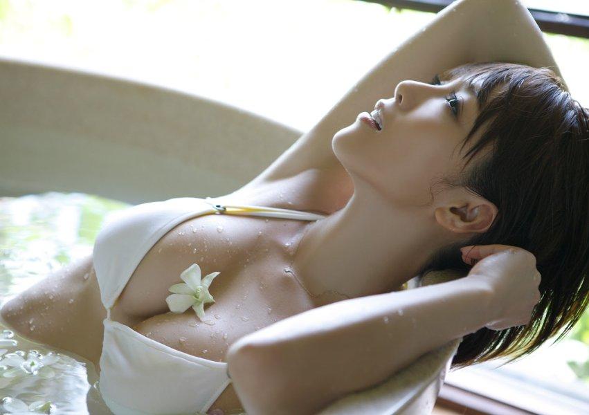 yumiko-shaku-08