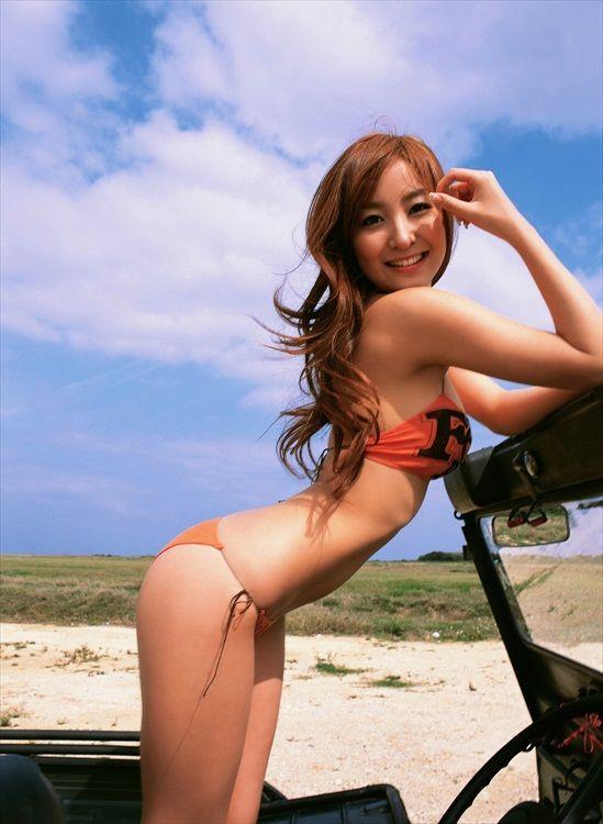 Aya_Kiguchi_192