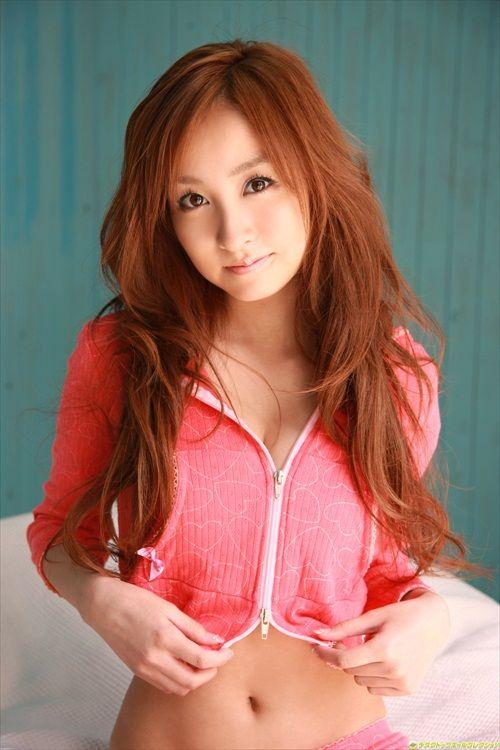 Aya_Kiguchi_257