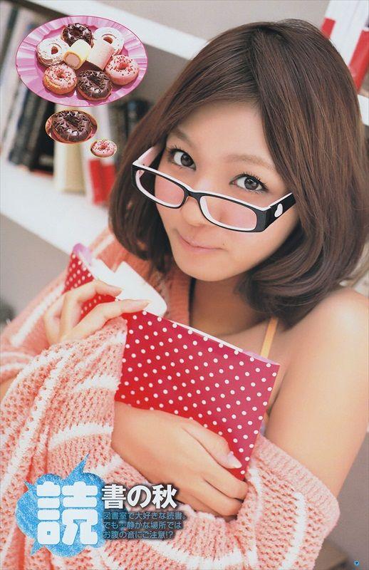 Niwa_Mikiho_29