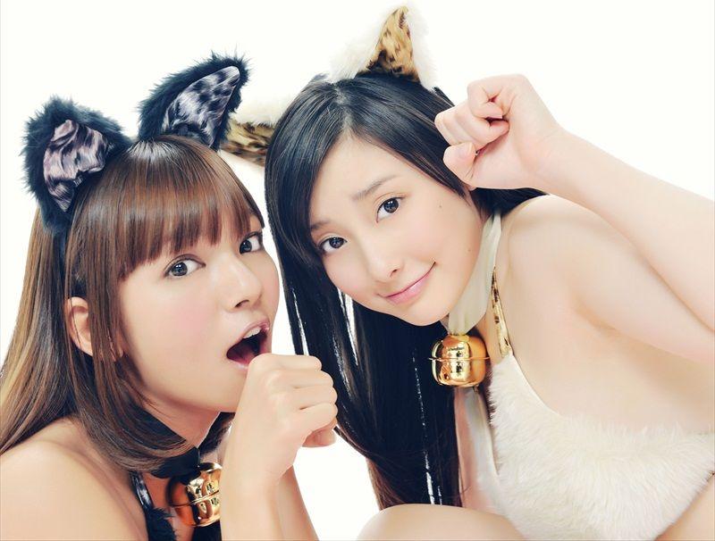 Niwa_Mikiho_37