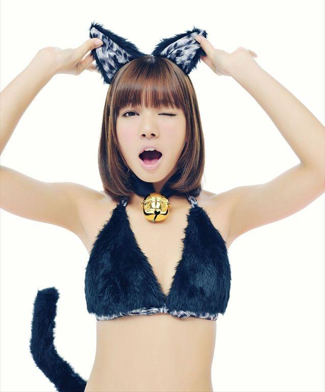 Niwa_Mikiho_45