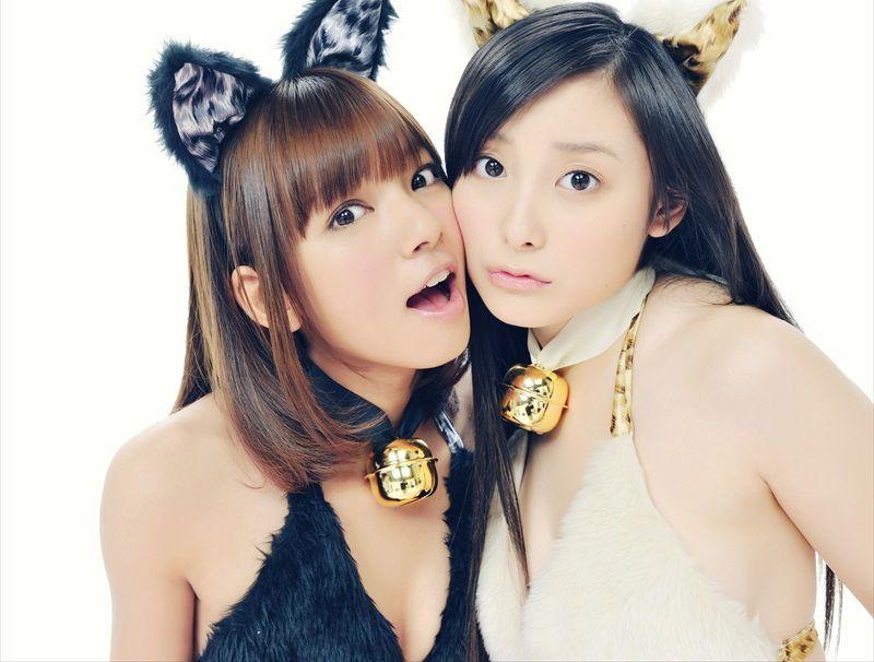 Niwa_Mikiho_48