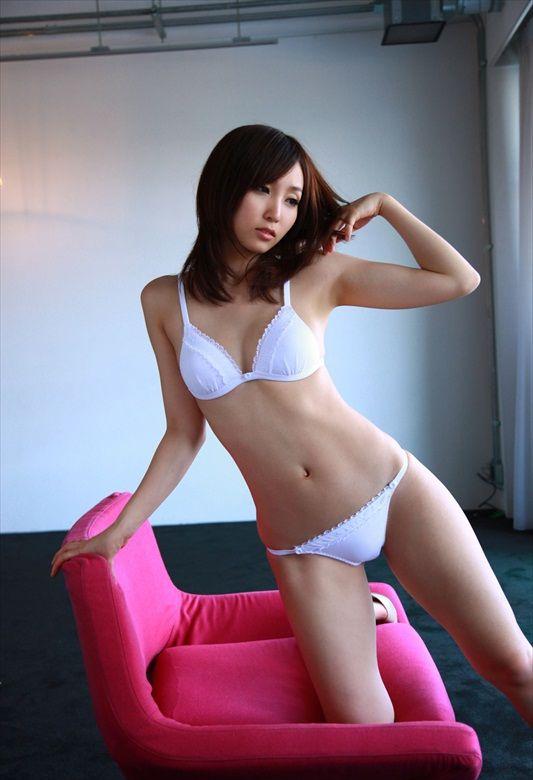 Risa_Yoshiki_120