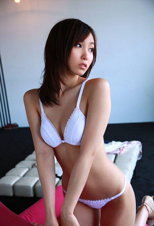 Risa_Yoshiki_124