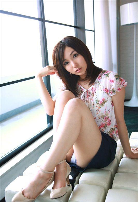 Risa_Yoshiki_132