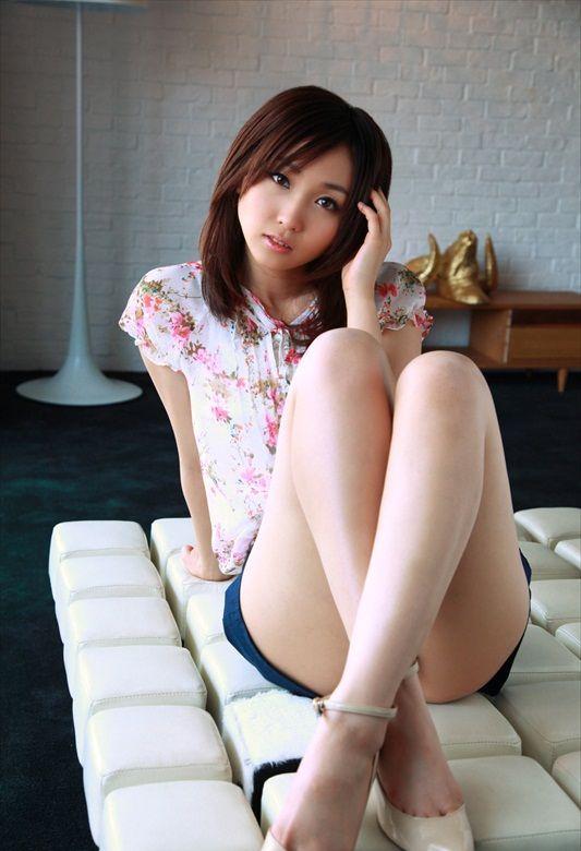 Risa_Yoshiki_134