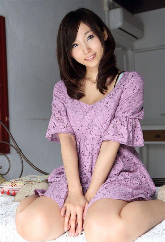 Risa_Yoshiki_51