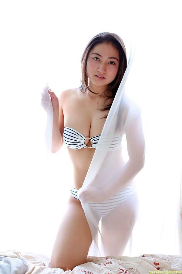 Saaya-Irie-07