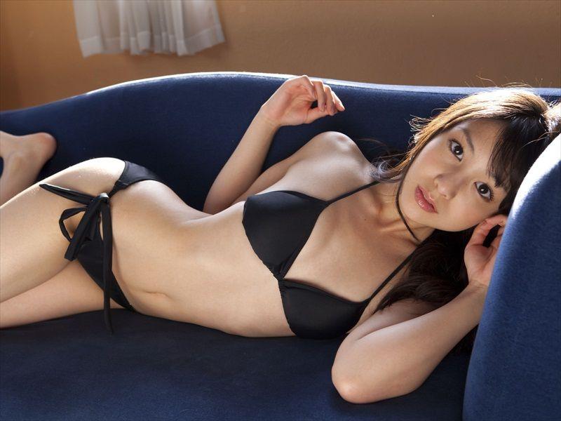 Yui_Koike_242