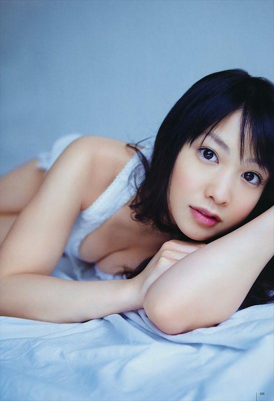 Yui_Koike_310