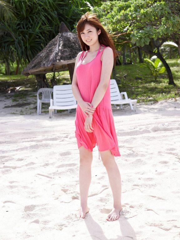 Yumi-Kobayashi-Feet-1089474