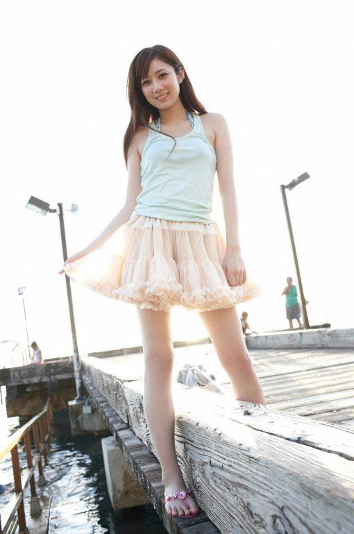 Yumi-Kobayashi-Feet-1089481