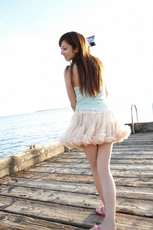 Yumi-Kobayashi-Feet-1089482