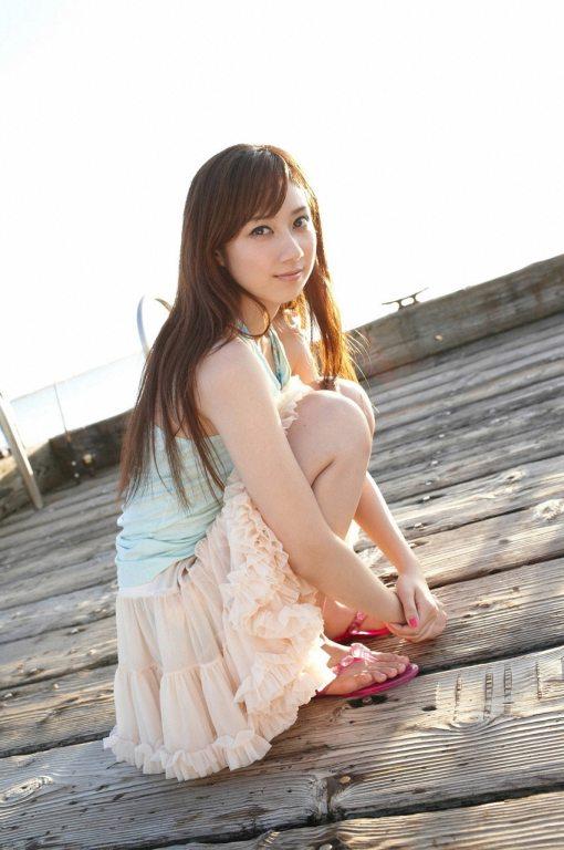 Yumi-Kobayashi-Feet-1089483