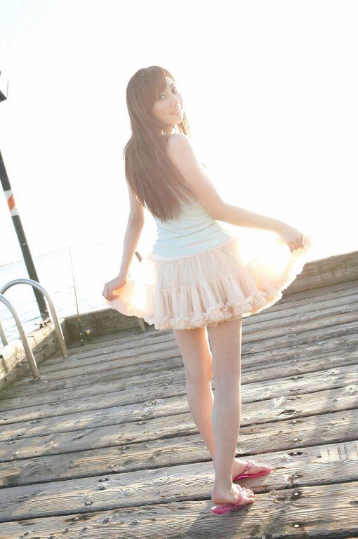 Yumi-Kobayashi-Feet-1089484