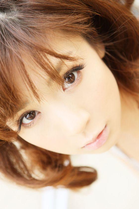 aki-hoshino-10