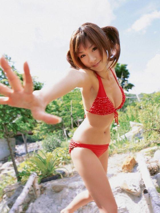 aki-hoshino-18