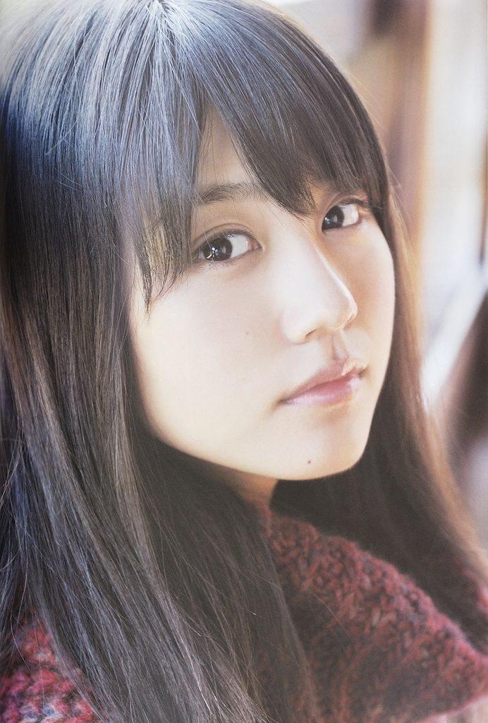 kasumi-arimura-19