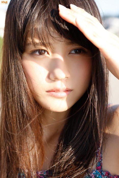 kasumi-arimura-21