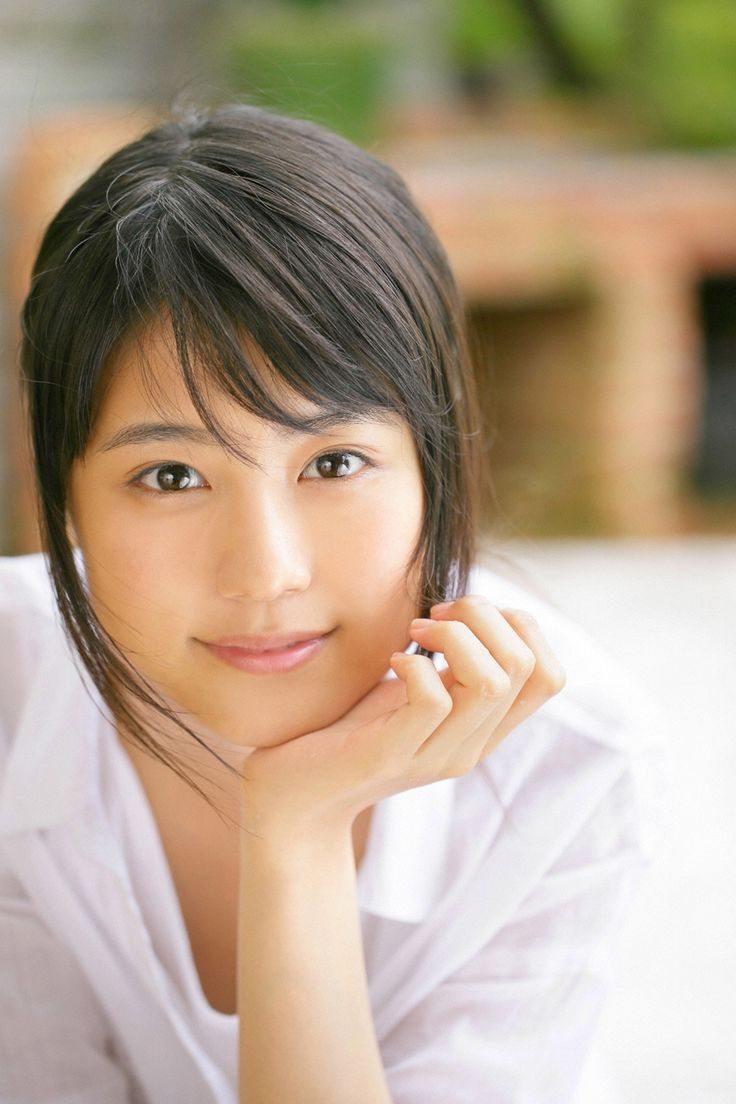 kasumi-arimura-28