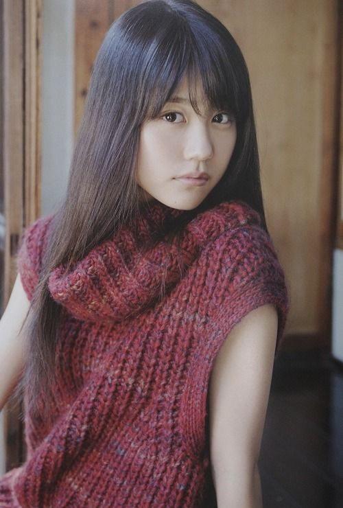 kasumi-arimura-30