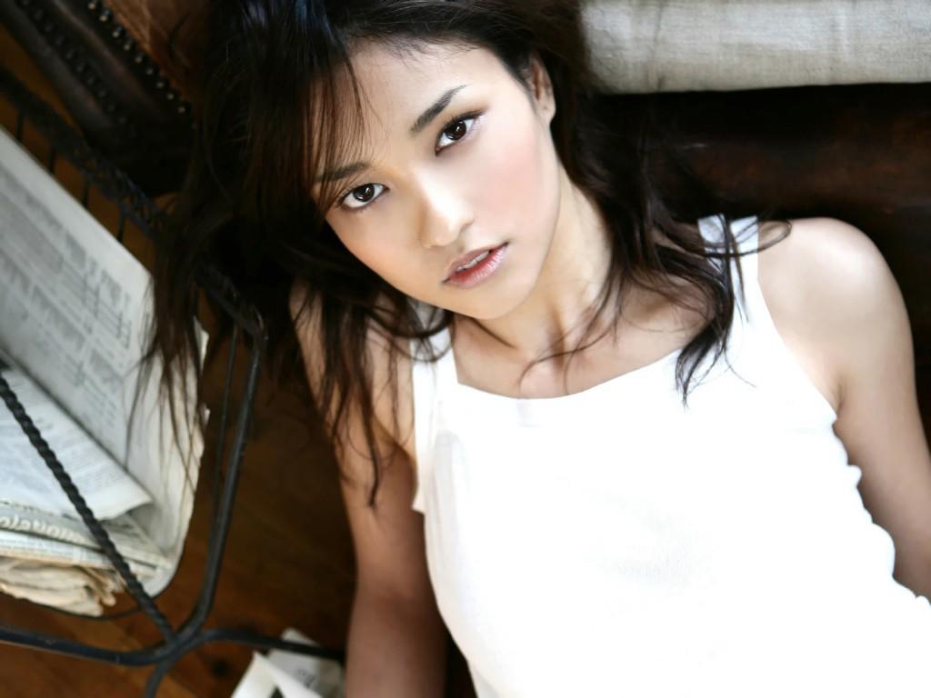meisa-kuroki03
