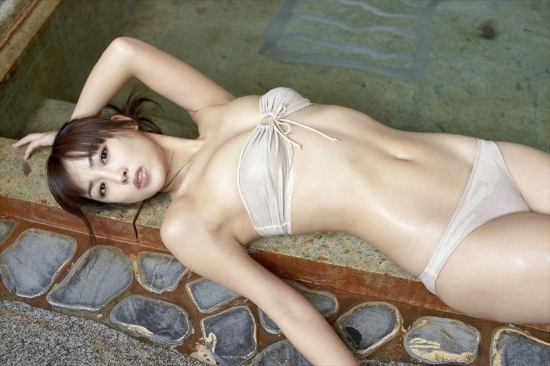 minase-yashiro-09