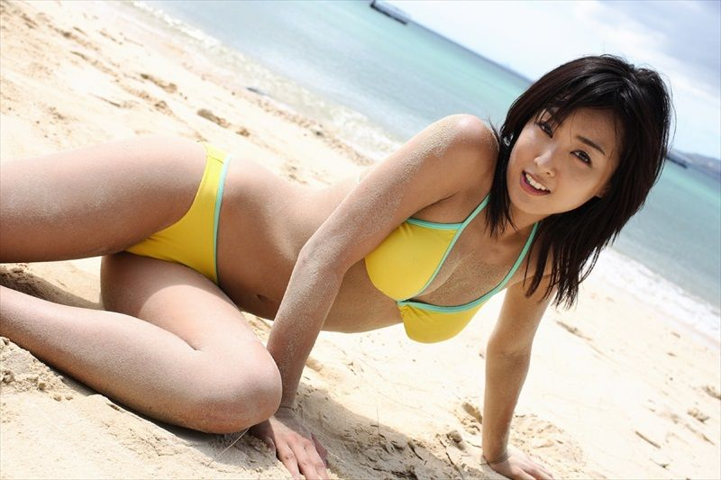 minase-yashiro-15