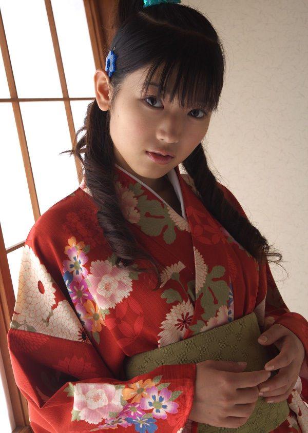 p_noriko_furisode_009