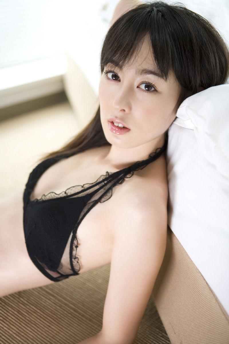 Speaking. Hot rina tokyo japanese actress life