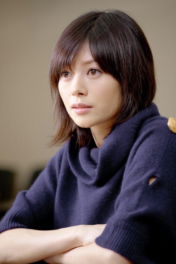 yoko-maki-04