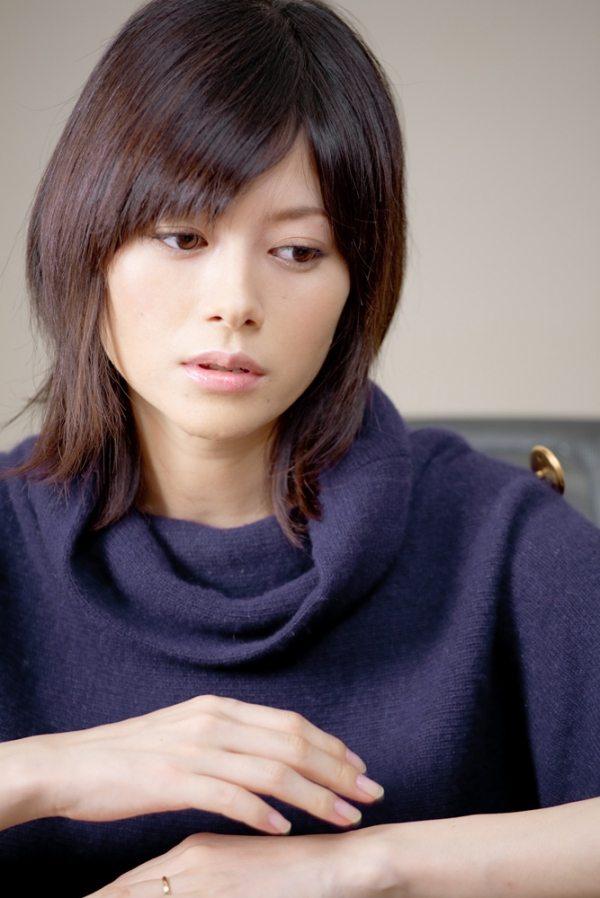 yoko-maki-05