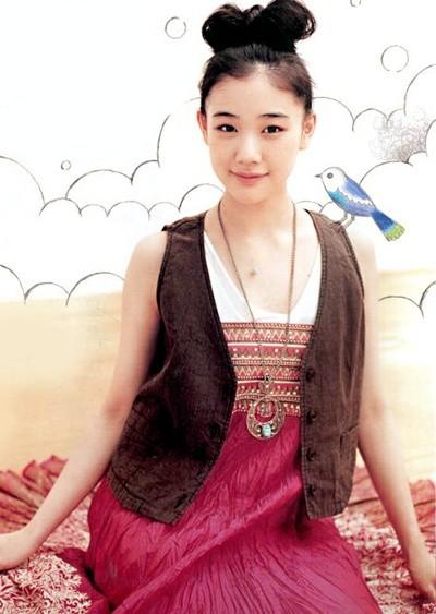 yu-aoi-01