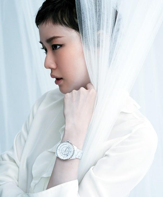 yu-aoi-02