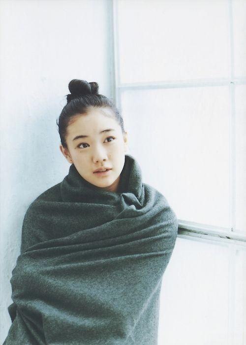 yu-aoi-12