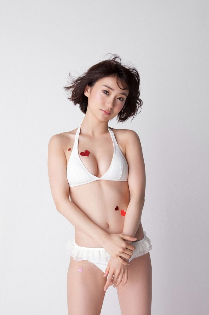 yuko-oshima-03