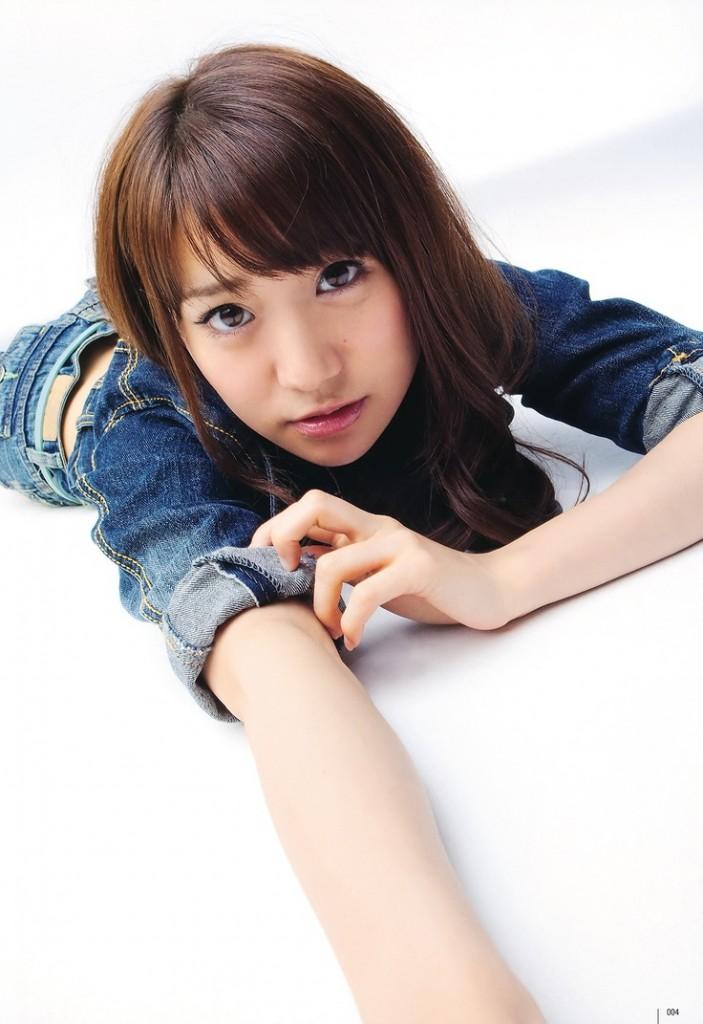 yuko-oshima-07