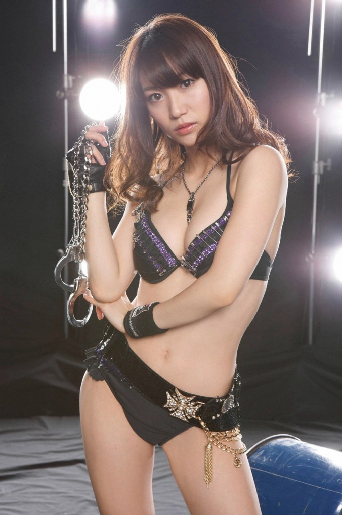 yuko-oshima-12