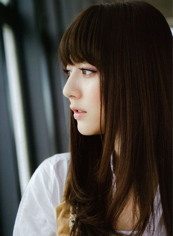 yumi-sugimoto14