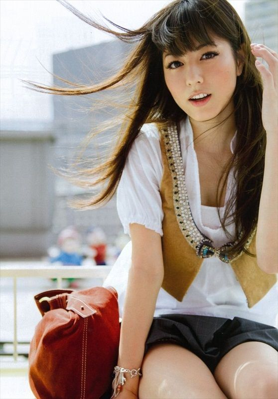 yumi-sugimoto15