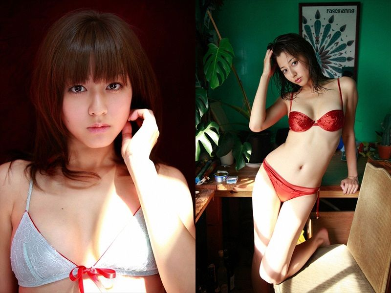 yumi-sugimoto18