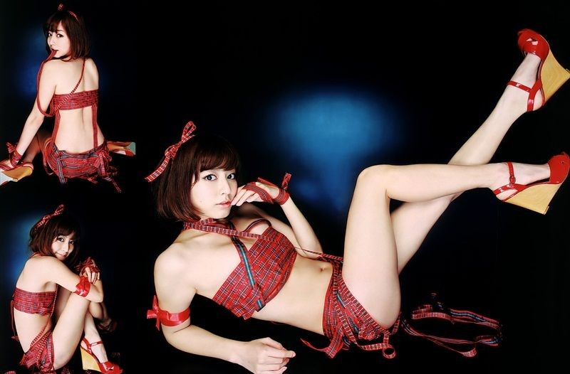 yumi-sugimoto24
