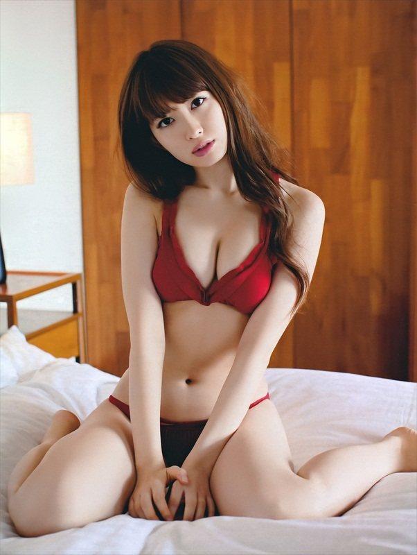 Haruna_Kojima_051012_37